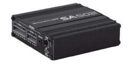 Soundtube SA502