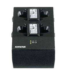Shure SBC200