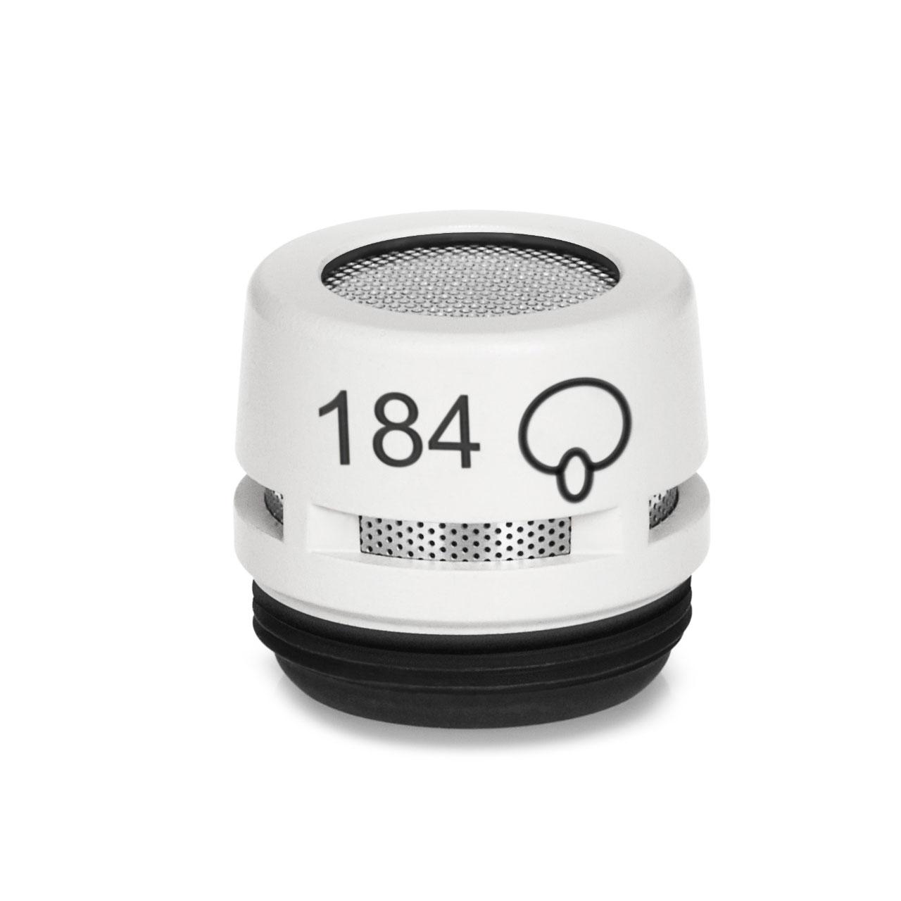 Shure R184W-A