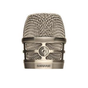 Shure RPM268