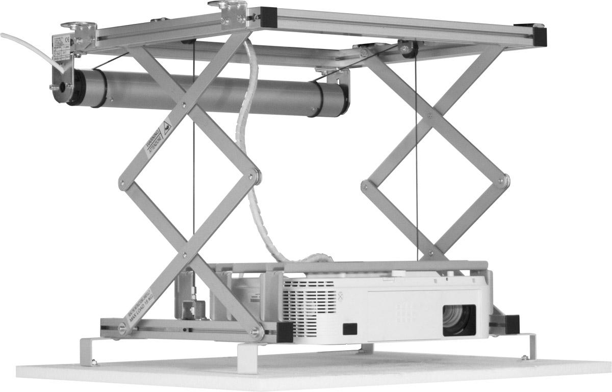 Screenint SI-30