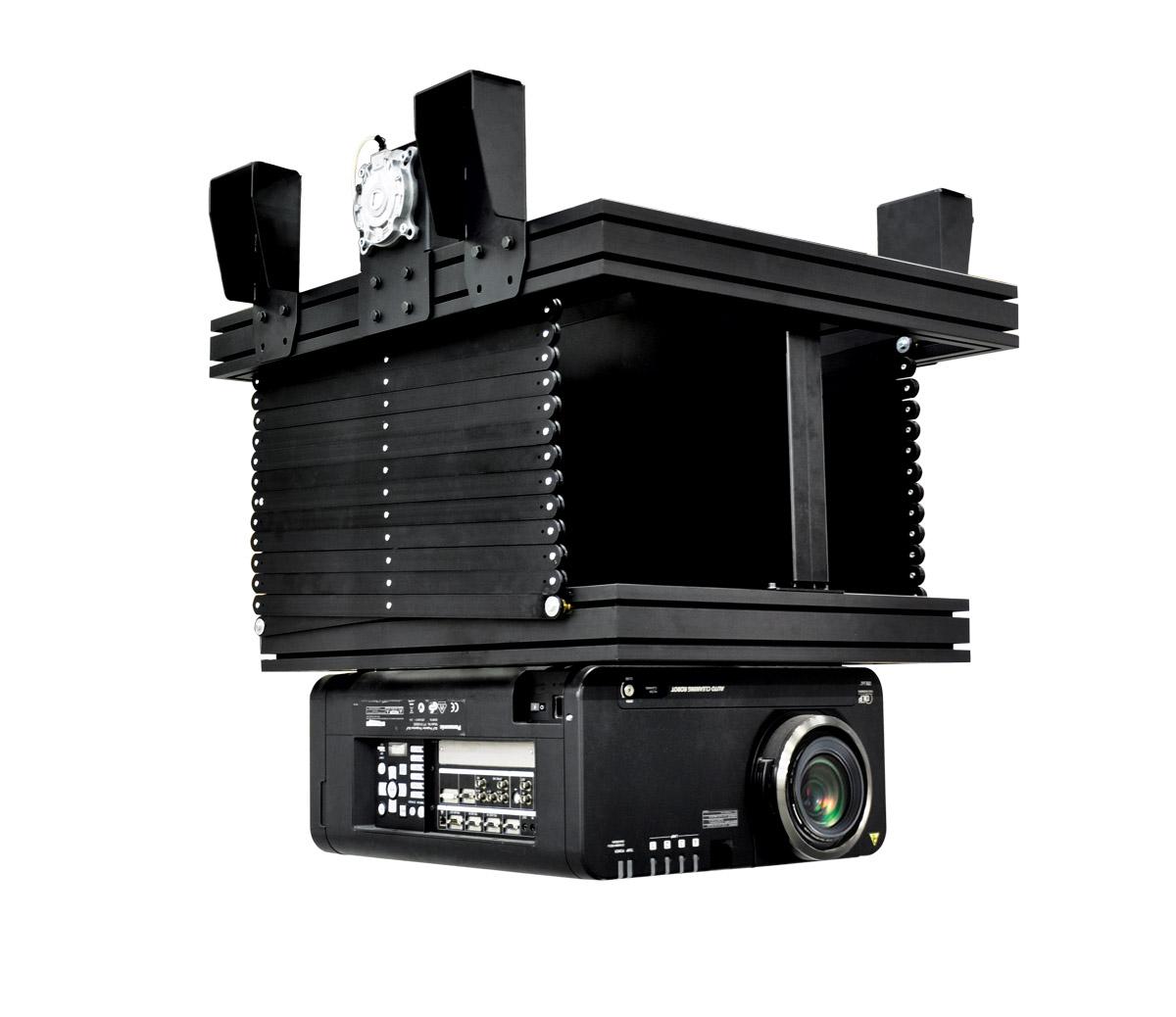 Screenint SI-HXL 300