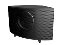 Soundtube SM1001P-BK