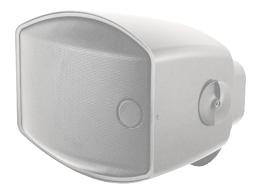 Soundtube SM500I-II-WX-WH