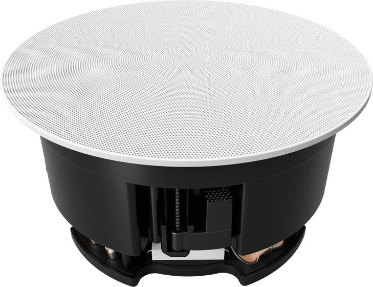 Sonos IN-CEILING CP