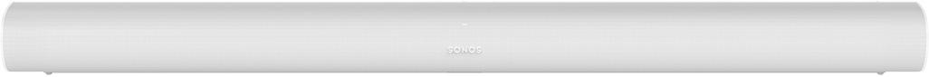 Sonos ARC WH