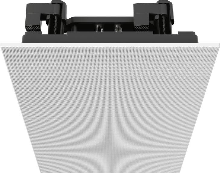 Sonos IN-WALL CP