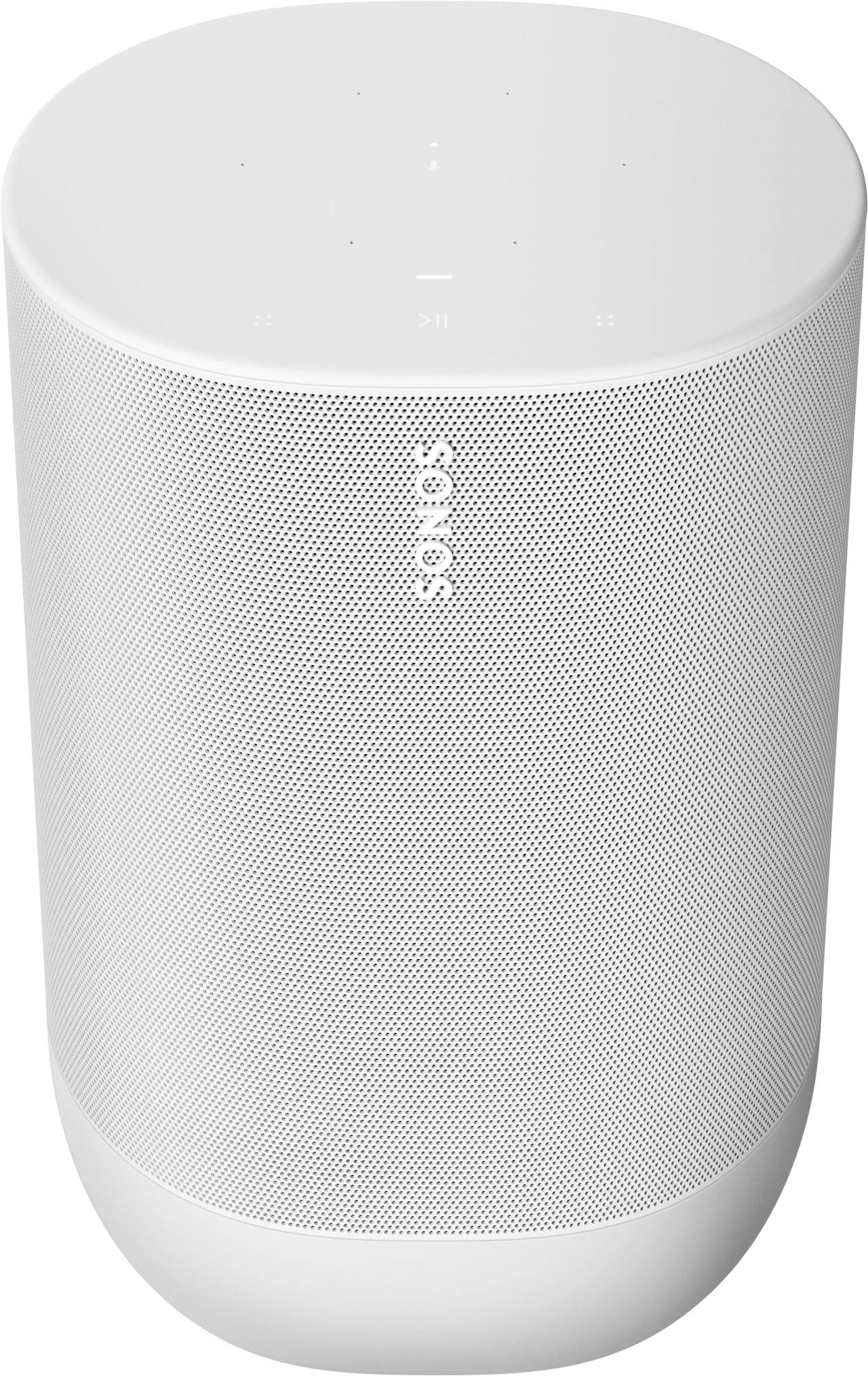 Sonos MOVE WH