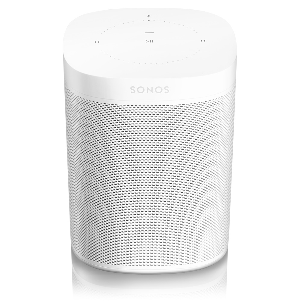 Sonos ONE SLWH