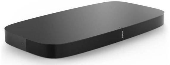 Sonos PLAYBASEBLK