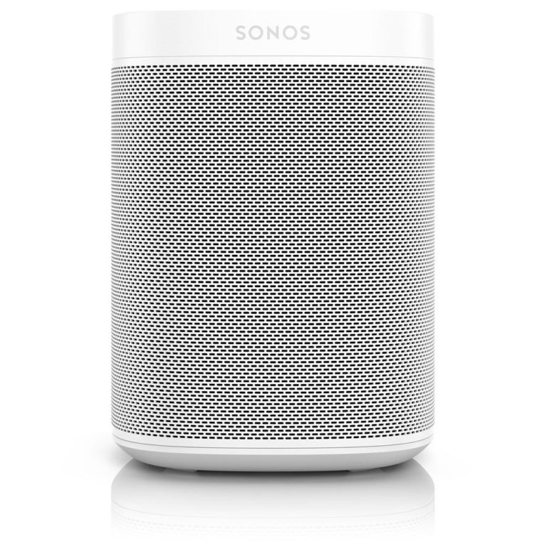 Sonos ONEWH