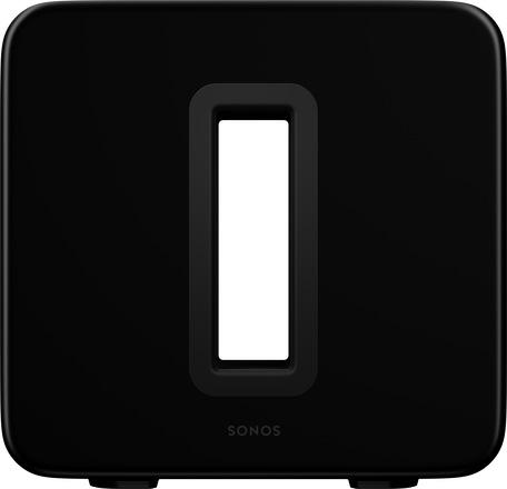 Sonos SUB GEN.3 BL
