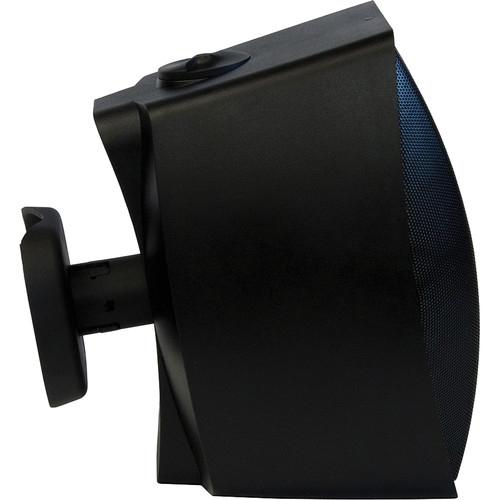 Soundtube IPD-SM500I-II-BK