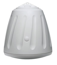 Soundtube HP1290I-WH