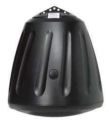 Soundtube RS400I-BK