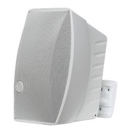 Soundtube SM400I-WH