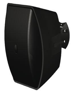 Soundtube SM890I-BK