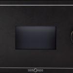 Storm audio ISP 3D.32 ELITE AN