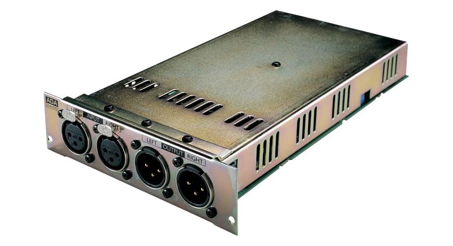 Tc electronic 6000 ADA24-96 R