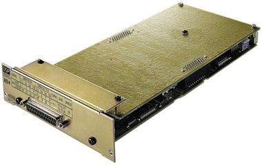 Tc electronic 6000 AES-EBU E SUBD M