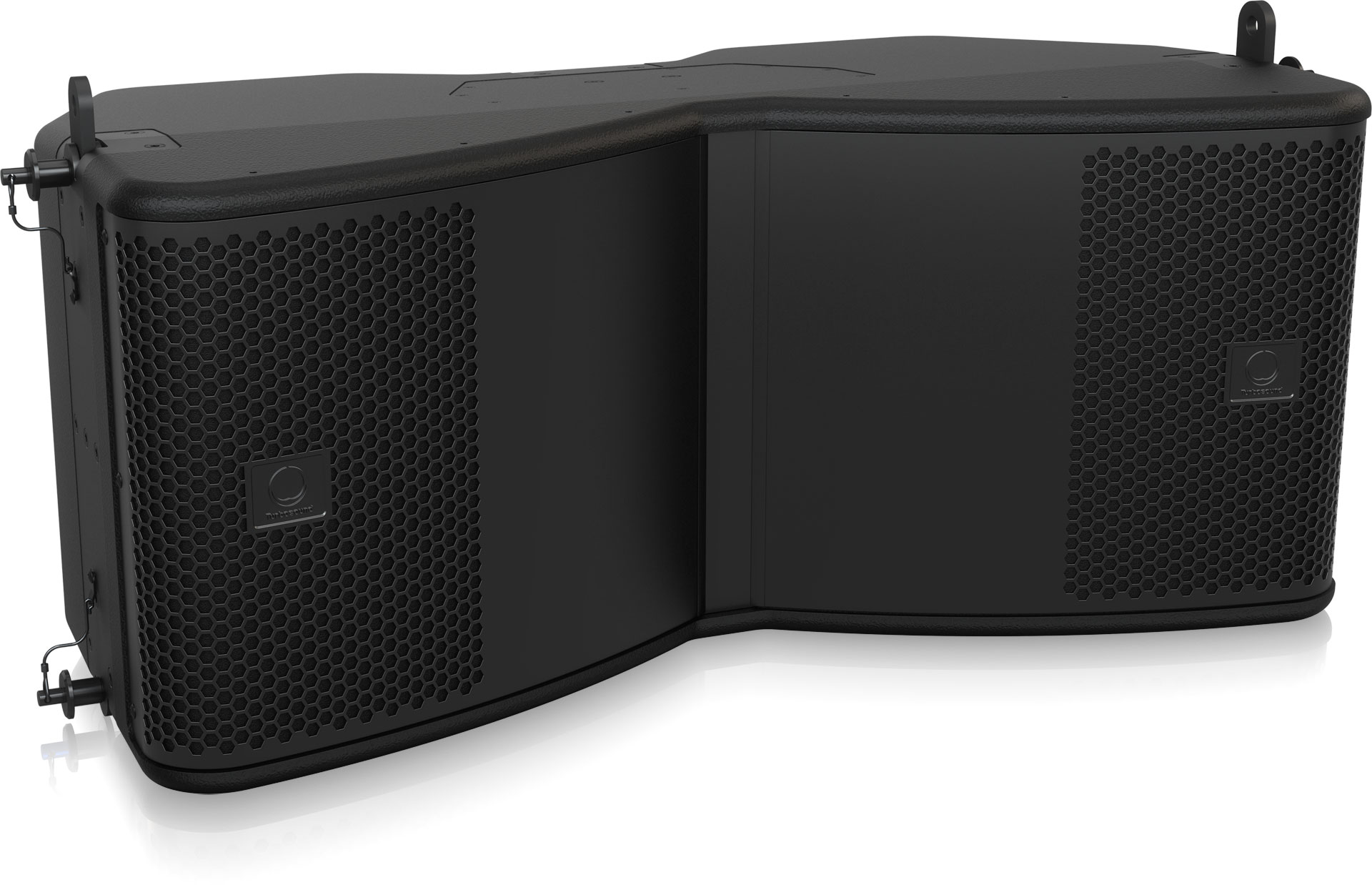 Turbosound MV212XV