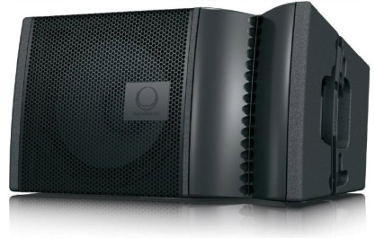 Turbosound TBV123-AN