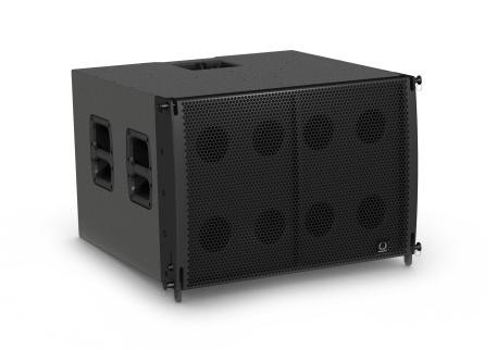 Turbosound TLX215L