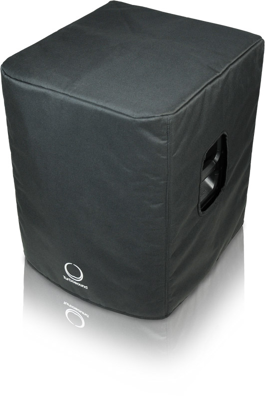 Turbosound TS-PC15B-1