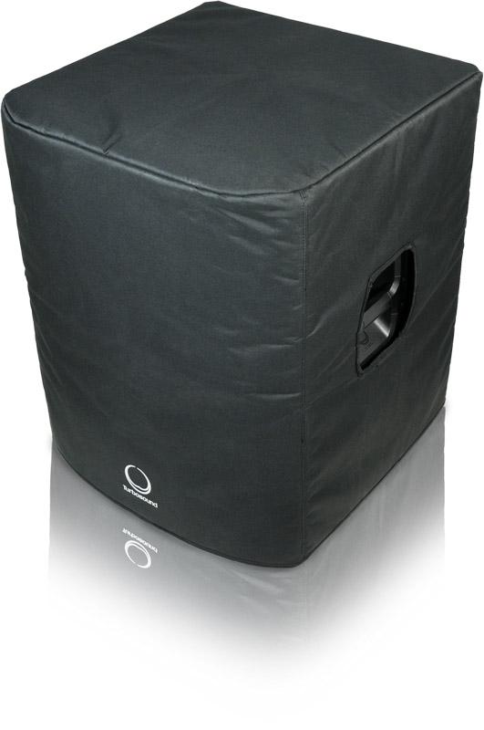 Turbosound TS-PC18B-1