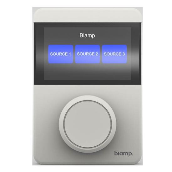 BIAMP TEC-X